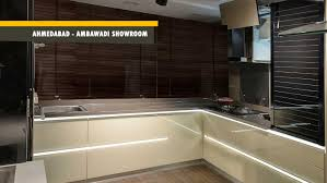 Modular Kitchen Interior Design Ideas Services For Kitchen Modular Kitchens Ahmedabad Buy Modular Kitchens