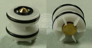 price pfister genesis series single control kitchen faucet repair