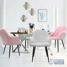 esszimmerstühle esszimmerstuhl wohnzimmerstühle stühle samt