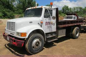 1989 International 4900 Semi Truck | Item G8677 | SOLD! July... 1999 Intertional 9400 Semi Truck Item I1496 Sold Octo Black Hills Truck Trailer North American Rapid 1981 Ford L8000 D7328 May 22 About Us Central Irrigation Mitsubishi Minicab With Dump Bed E5072 S 1989 1754 Utility I4211 D 1990 4700 Boom A8535 July Regional Trucks Commercial Century Equipment Jordan Sales Used Inc 2005 Chevrolet C5500 Service D7385 June 1973 902 Cab And Chassis F7150 December