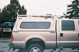 51 Truck Canopy Racks, Over Canopy Heavy Duty Truck Rack West Shore ... 35 Best Sept 19th Public Auctionportland Oregon Images On Northwest Auto Truck Accsories 10652 Ne Holman St New Location Canopies For Sale Portland Or Best April 22 2016 Getting My Ready Chevy Trucks Oregon Prime 56 Colorado Canopy Jrj 4x4 Eatin Alive Food Roaming Hunger G0sorg Topper Storage Rack Cart Made With 2x4s Caster Wheels And West Fleet Dealer