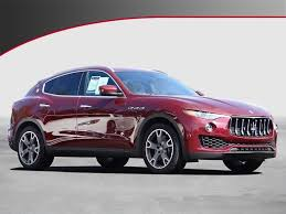 Shop Used Luxury Cars For Sale | Los Angeles | The Auto Gallery Buy Here Pay Cheap Used Cars For Sale Near Winnetka California Ford Trucks For In Los Angeles Ca Caforsalecom 2017 Jaguar Xf Cargurus Pickup Royal Auto Dealer The Eater Guide To Ding La Tow Industries West Covina Towing Equipment If You Like Cars Not Trucks Its A Good Time Buy 1997 Shawarma Food Truck Where You Can Christmas Trees New 2018 Ram 1500 Sale Near Lease Used 2014 Cerritos Downey Preowned Crew Forklifts Forklift Repair All Valley Material