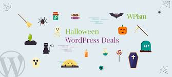 Halloween WordPress Deals - Themes, Plugins, Hosting ... Upgrade Your Holiday To A Holiyay And Save Up Php 800 Coupon Guide Pictime Blog Best Wordpress Theme Plugin And Hosting Deals For Christmas Support Free Birthday Meals 2019 Restaurant W Food On Celebrate Home Facebook 5 Off First Movie Tickets Using Samsung Code Klook Promo Codes October Unboxing The Bizarre Bibliotheca Box Black Friday Globein Artisan December 2018 Review 25 Mustattend Events In Dallas Modern Mom Life