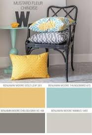 Best 25 Blue Yellow Bedrooms Ideas On Pinterest