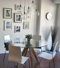 Small Kitchen Table Sets Walmart by Small Dining Room Tables For 2 Small Dining Table And Chairs Ikea