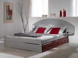 secret de chambre chambre à coucher secret de chambre in secret de chambre
