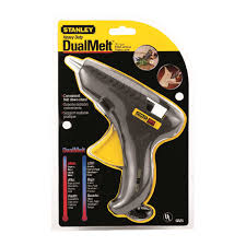 Stanley 80 Dual Temperature Glue Gun - Ace Hardware Yukon News November 27 2013 By Black Press Issuu Case Of Bass How A Small Oregon Company Grew Business From Listen To Guns N Roses Acoustic Version Move The City Sex Bobombgarbage Truck Cover Mp3 Download Terbaru 2018 The Hiccup Cure Braille Sallite Empty Brain Results 2014 Elmhurst Citizen Survey Section Ill General Comments Talking Trash Garbage Recycling Food And Yard Waste Kent Song Blippi Songs For Kids Chords Chordify Lepai Lp20ti Digital Hifi Audio Mini Class D Stereo Amplifier Mwrd 2015 Coverage Atlanta Intertional Raceway Pop Festival July 5 1969 Bob Omb Tab Photos Description About