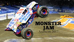 Monster Jam & Pit Party Highlights | @MonsterJam #ad #MonsterJam ... Monster Jam Anaheim Ca High Flying Monster Trucks And Bandit Big Rigs Thrill At The Metro Corpus Christi Tx October 78 2017 American Bank Center Its Time To At Oc Mom Blog Giveaway The Hagerstown Speedway Adventure Moms Dc Black Stallion Sport Mod Trigger King Rc Radio Controlled Blackstallion Photo 1 Knightnewscom Sandys2cents Oakland At Oco Coliseum Feb 18 Wheelie Wednesday With Mike Vaters And Stallio Flickr Motsports Home Facebook Stallion Monster Truck Hot Wheels 2005 2006 Thunder Tional Thunder Nationals Dayton March 21 Fuzzheadquarters