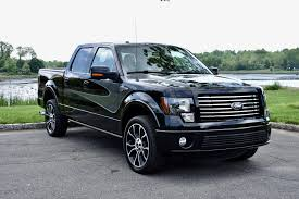 2012 FORD F-150 SUPERCREW HARLEY DAVIDSON EDITION Stock # 7547 For ... 2008 Ford F250 Super Duty Harley Davidson Edition Stock 000110 Used 2002 F150 Harleydavidson Supercharged For Sale In Supercrew Pickup Truck Item Custom Is Back 2019 08 Truck For Youtube Overview Video Motor Trend 2013 Free Hd Wallpaper May Soldier On Without Autoguidecom News 2012 Editors Notebook Automobile For Sale New Ford Harley Davidson White Stk 20664 Beautiful Ford F 150 2016 Collection Of