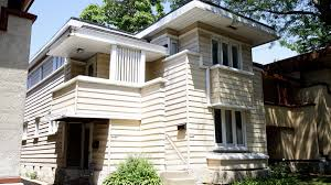 100 Cedar Sided Houses Before Choosing Vinyl House Siding