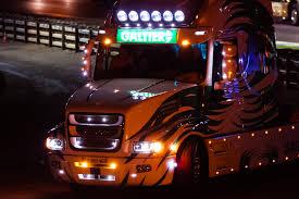 Custom Trucks Pictures - Free Big Rig & Show Semi Truck Tuning Photos Custom Trucks Unlimited Dfw Home Facebook Grafics Auburn Alabama Best Truck 2018 Midwest Cars Customizing Moberly Mo 2015 Jeep Wrangler Sahara Lifted Yellow 2014 Chevy Silverado Ducks Edition Somethin Rubitrux Tj Cversions For Sale