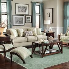 Paula Deen Furniture Sofa by Furniture Comfortable Living Room Furniture Design By Craftmaster