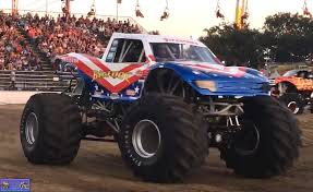 Monster Truck Photo Album 2016 Bloomsburg 4wheel Jamboree Hlights Youtube The 25th Anniversary Blog Zone Jump For Joy Front Street Media Aa Auto Stores July 1315 2018 Video Dailymotion 44 Flyer Design And Prting Gauge Group Susquehanna Rv Show Off Your Stx Pics Page 195 Ford F150 Forum Community Archives 2 Of 4 Bds Suspension