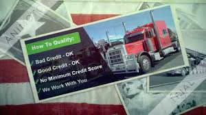 100 Truck Financing For Bad Credit Commercial Solutions CrunchBase Httpswwwcrunchbase
