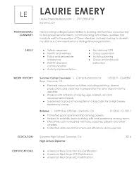 View 30+ Samples Of Resumes By Industry & Experience Level Example Objective For Resume Fresh Cover Letter Profile Section Of Elegant Inspirational Skills What To Include In A Career Hlights Experience On Examples New Collection Beautiful Greenbeltbowl Try These To Write In About Me 50 Tips Up Your Game Instantly Velvet Jobs Amazing Science Get You Hired Lviecareer Students With No Work Pdf Cool Rumes Core For Personal Customer How Post Lkedin Sample 30
