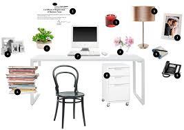 couleur bureau feng shui couleur bureau feng shui 10 feng shui your desk