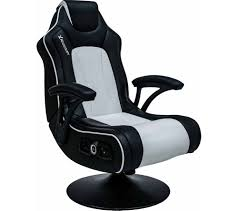 X Rocker Gaming Chair | Creative Home Furniture Ideas Bluetooth Wireless Gaming Chair Ps4 Game X Rocker Creative Home Fniture Ideas Silla 51259 Pro H3 41 Audio Best Rated Video Chairs 2016 On Flipboard By Jim Mie Gforce 21 Floor Amazoncom X Rocker 51396 Pro Series Pedestal Video Gaming Chair Sound Enhancem Ace Bayou 5127401 Pedestal Comfort Fokiniwebsite Extreme