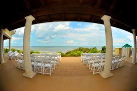 Kims Storage Sheds Jacksonville Fl by Ponte Vedra Wedding Venues Reviews For Venues