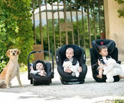 choisir un siège auto bébé guide d achat mon siège auto bébé