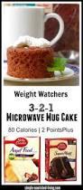 Weight Watchers Pumpkin Fluff Nutrition Facts by Butterfinger Pie Recipe 3 Point Total Butterfinger Pie Pie