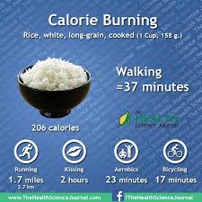 Long Trail Pumpkin Ale Calories by 23 Best Counting Calories Images On Pinterest Nutrition Weight