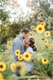 79 Best Couples By Me Images On Pinterest Chester Couples by Engagement Session In Sunflower Field Perfect Idk Where A
