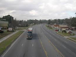 Garden City, Georgia - Wikipedia Artic Truck Driving Lessons Learn To Drive Pretest Class A And B Cdl Traing 1 School Progressive Is Dicated Getting You National Shortage The Drivesafe News Schools In Denver Best Image Kusaboshicom Jacksonville Fl E R Equipment Prime Inc Host Fittest Of The Fleet Competion Florida Automotive Usa Featured Driver Welcome To Nevada Desert Schneider Tional Trucking Youtube