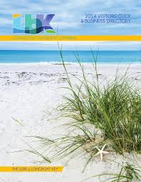 2014 Longboat Key Chamber Of Commerce Visitors Guide By Nancy ... Cedars East 803 Longboat Key Vacation Rentals Island Pest And Termite Control Private Gulf Front Paradise Vrbo Sold By Dwell 2016 2014 Chamber Of Commerce Visitors Guide Nancy The Beach Club At Anna Maria 2 Best 25 Lido Beach Ideas On Pinterest Sarasota Florida 10 Discount Thru January One Bedroom Beachfront Condo Directly Jewfish From Pass Sunshine State Luxury Condominium Long Homeaway
