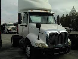 100 Salvage Trucks For Sale International In Tampa FL Used On