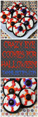 Haunted Halloween Crossword Puzzle by Halloween A Collection Of Ideas To Try About Holidays And Events