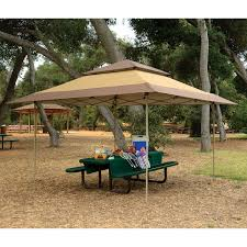 Shade Canopy Gazebo   Home Outdoor Decoration Instant Canopy Tent 10 X10 4 Leg Frame Outdoor Pop Up Gazebo Top Ozark Trail Canopygazebosail Shade With 56 Sq Ft Design Amazoncom Ez Up Pyramid Shelter By Abba Patio X10ft Up Portable Folding X Zshade Canopysears Quik The Home Depot Aero Mesh White Bravo Sports Tech Final Youtube Awning Twitter Search Coleman X10 Tents 10x20 Pop Tent Chasingcadenceco