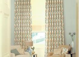 curtain ideas for living room curtain rod ideas for large windows beautiful large living room