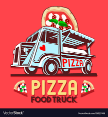 Food Truck Pizza Fast Delivery Service Logo Vector Image Wood Fired Pizza Truck La Stainless Kings Zuppardis Stony Creek Brewerystony Brewery Engine 53 Tampa Food Trucks Roaming Hunger About The Pie Five Truck The Eddies New Yorks Best Mobile Oskars Is New And Hot Westside Seattle Our Kitchen Papa Franks Llc Black Dog Bar Grille Kono Custom Youtube Gmc Mobile Kitchen For Sale In Florida