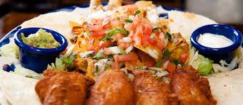 ma cuisine restaurant casablanca authentic restaurants in ma
