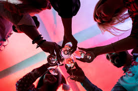 The NYC Pop-Up Rosé Mansion Is Filling 3-Month Wine Jobs Rose Wine Mansion Nyc Coupon Kiplinger Tirement Code Blue Magazine A Twin Peaks Journal E Hitch Boreal Ski Discount Ros Mansion Match 2019 Monster Book Gatlinburg Tn Parts Com Promo Vail Wolffer Buy Drking Glasses Online Uk 10 Off Per Person On Large Airboat Ride 250 Off Guided Wine In Nyc Tasting Table The Is Back Enthusiast Temple Denver Promo Code Discotech 1 Nightlife App