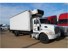 Peterbilt Van Trucks / Box Trucks In Tennessee For Sale ▷ Used ... Used Trucks For Sale In Anaheim Ca On Buyllsearch 14ton 42 Jg5044xlc4 Isuzu Refrigerated Truck Refrigerator Truck Scania P 310 Refrigerated Trucks For Sale Reefer Online Commercial Inventory Goodyear Motors Inc Foton Hot Small Renault Midlum 270 Dxi China Heavy Duty Isuzu Nqr Miami Fl 2008 Ford E350 Van Reefertek Usa Reefer Vans Refrigeration Rental All Over Dubai And Kool Ride Thermo King Cstk