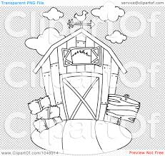 Download Coloring Pages. Barn Coloring Pages: Barn Coloring Pages ... Country Barn Art Projects For Kids Drawing Red Silo Stock Vector 22070497 Shutterstock Gallery Of Alpine Apartment Ofis Architects 56 House Ground Plan Drawings Imanada Besf Of Ideas Modern Best Custom Florida House Plans Mangrove Bay Design Enchanted Owl Drawing Spiral Notebooks By Stasiach Redbubble Top 91 Owl Clipart Free Spot Drawn Barn Coloring Page Pencil And In Color Drawn Pattern A If Youd Like To Join Me Cookie