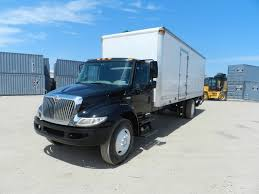 Box Trucks - Cassone Truck And Equipment Sales 2006 Intertional 4300 Ronkoma Ny 5001227977 Renault Premium 400 Ribaltabile Bilaterale Venduto Sell Of 2008 Ford F450 121765251 Cmialucktradercom 2007 F550 5001317351 Volvo Vhd Dump Truck Tandem Cdl 78608 Cassone And Pagani 137 Pls Cassone Rib Bilatmt 1392 Vendu Chevrolet Kodiak C7500 5001411383 Zorzi 37 Posteriore Trucks User 2002 Grimmerschmidt 175 Cfm Compressor Trucks Preowned Archives Page 26 31 Equipment Sales 2018 Freightliner Business Class M2 106 Hooklift For Sale 50091933