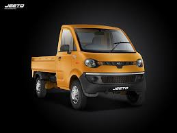 100 Mini Truck Stickers Mahindra Jeeto Gallery Jeeto Photos Videos Wallpapers