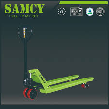 Samcy Most Popular Jacks Pallet Truck Tuv For Wearhouse - Buy Jacks ... Transmission Jacks Carl Turner Equipment Inc Clutch Jack 3700 Pallet Jacks On Sale Warehouse Supplies Direct Cat Hand Pallet Jack United Youtube Husky 3ton Light Duty Truck Kithd00127 The Home Depot Sunex 2235ton 2stage Jack6635 Forklift Repair And Parts Hpk60 Garage Hydraulic Workshop Equipment Vynckier Tools Hoisequipmentrundpionstrubodyliftingjack Strongarm Service 20 Ton Airhydraulic Heavy Cat Standon Reach Nrs9ca Safety Inspection Log Kit For Electric Walkie Stackers