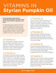Shelled Pumpkin Seeds Nutritional Value by The Many Health Benefits Of Styrian Pumpkin Seeds The Blessed Seed