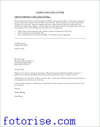 Letter Experience Car Insurance Template fotorise