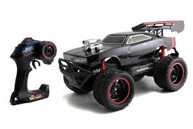 Amazon.com: Jada Toys Fast & Furious Dom's Dodge Charger R/T High ... Rc Car Kings Your Radio Control Car Headquarters For Gas Nitro Vaterra Ascender Bronco And Axial Racing Scx10 Rubicon Show Us 52018 F150 4wd Rough Country 6 Suspension Lift Kit 55722 5in Dodge Coil Springs Radius Arms 1417 Trail Scale Cars Special Issues Air Age Store Arrma Granite Mega Radio Controlled Designed Fast Tough The Best Trucks Cool Material Mudding Rc 2017 Rock Crawlers Off Road Remote Adventures Make A Full 4x4 Truck Look Like An 2013 Lets See Those 15 Blue Flame Trucks Page 8 Ford Forum