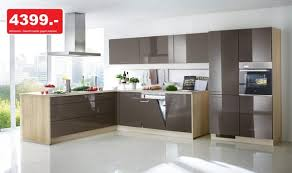 küchen paradies fellbach 18 photos appliances