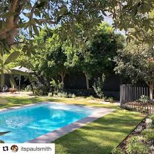 100 Davies Landscaping Tim Repost Itspaulsmith With Get_repost