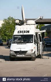 Bbc Satellite Truck At The Scene Of Large Fire In Loughborough Stock ... White 10 Ton Sallite Truck 1997 Picture Cars West Pssi Global Services Achieves Record Multiphsallite Cool Vector News Van Folded Unfolded Stock Royalty Free Uplink Production Trucks Hurst Youtube Cnn Charleston South Carolina Editorial Glyph Icon Filecnn Philippines Ob Van News Gathering Sallite Truck Salcedo On Round Button Art Getty Our Is Providing A Makeshift Control Room For Our Live Tv Usa Photo 86615394 Alamy