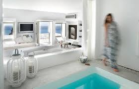 100 Santorini Grace Hotel Greece Luxury S TravelPlusStyle