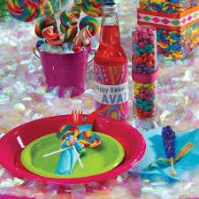 Parade Float Supplies Now by White Floral Sheeting Shindigz
