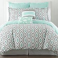 best 25 mint comforter ideas on pinterest mint green bedding