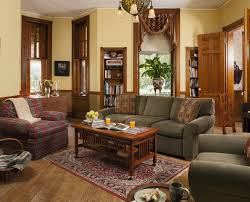 The William Henry Miller Inn – Bed and Breakfast in Ithaca NY